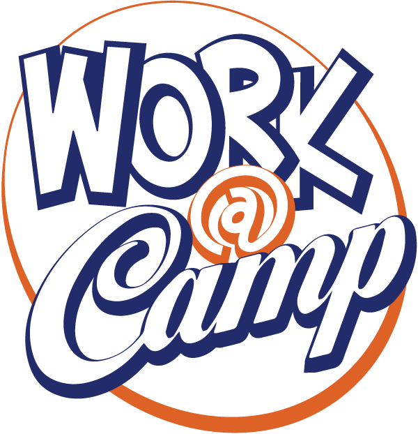 WorkAtCamp