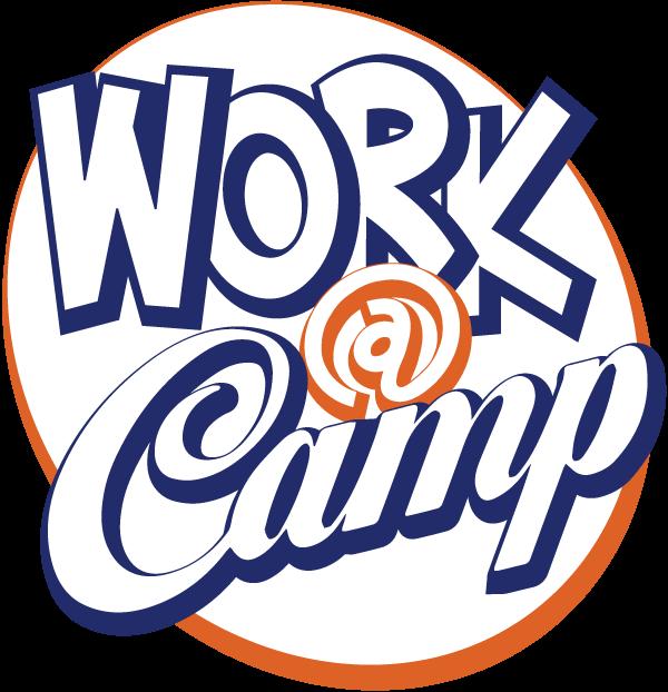 WorkAtCamp